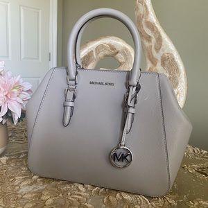 Michael Kors LG satchel